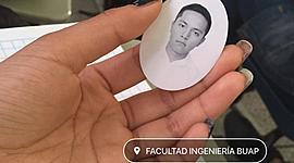 Mi Vida. Raúl Merino Tomas timeline