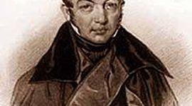 Ф. В. Булгарин и его роль в истории русской журналистики timeline