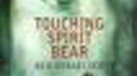 Touching Spirit Bear timeline