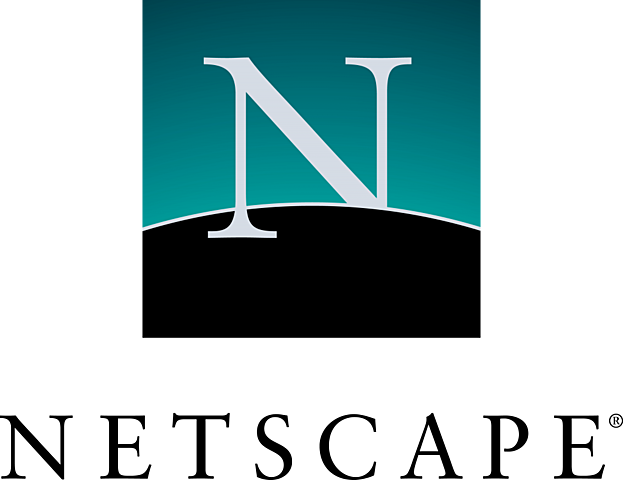 Netscape el nuevo navegador