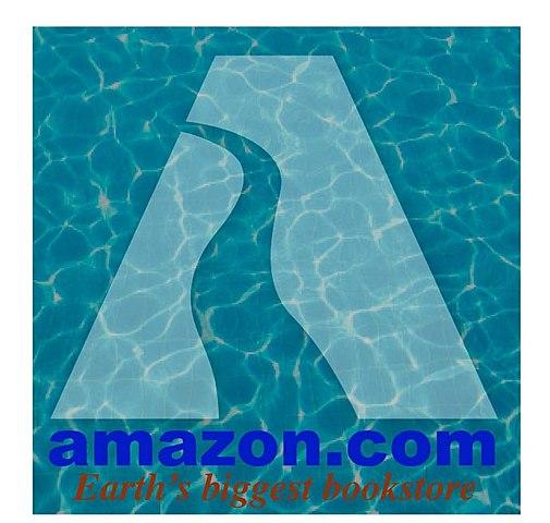 Nace Amazon.com