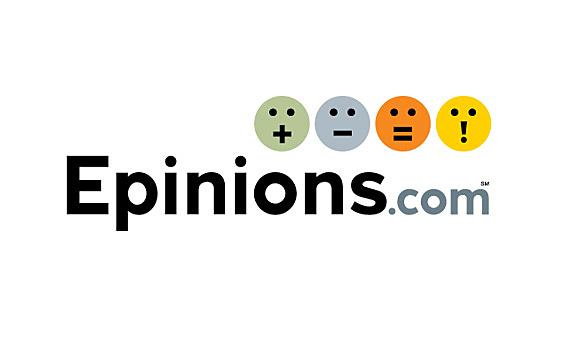 Nace Epinions.com