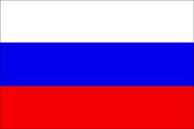 Viatja a Rússia
