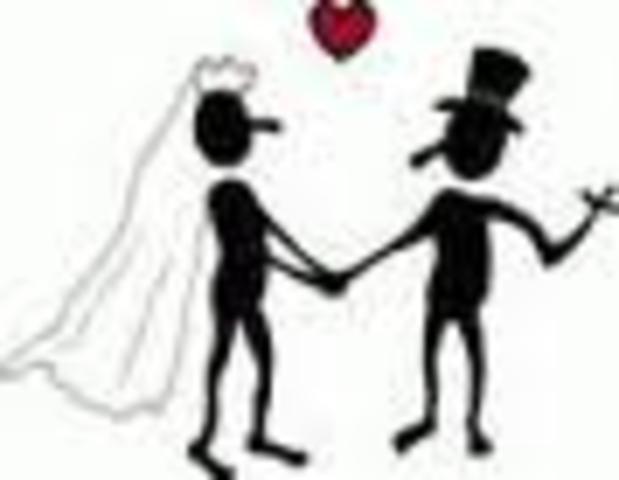 Es casa amb Anna Cermakova
