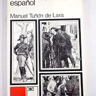 Miquel Beltran Moncada - Eix Cronològic del segle XIX timeline