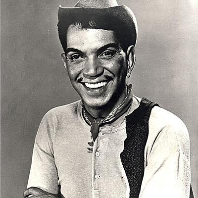 Cantinflas timeline
