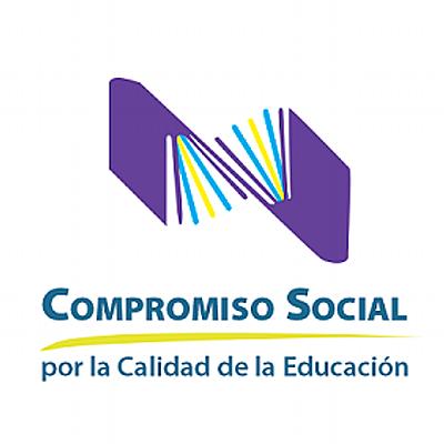 Compromiso Social por la Calidad de la Educación