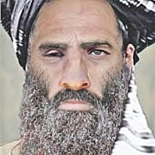 Mullah Omar gains a lot of followers