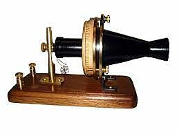 Telephone (1876)