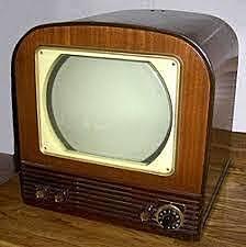 Television (1941)