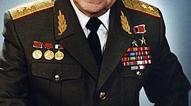 Биография Михаила Тимофеевича Калашникова timeline