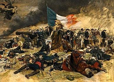 Gran Bretaña derrota a Francia