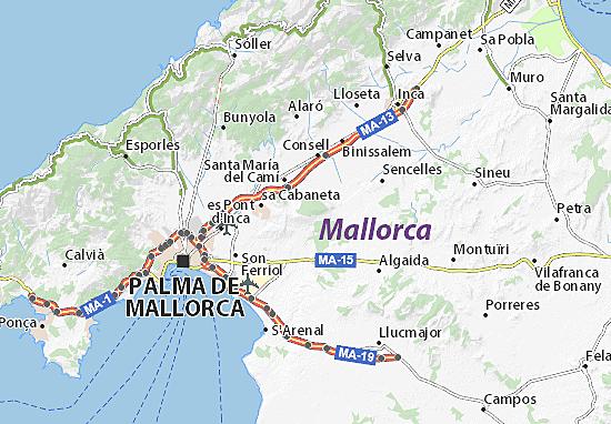 Hereu del Regne de Mallorca