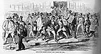 Revolution (Election) of 1828