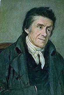 Pensamiento pedagogica Johann Heinrich Pestalozzi