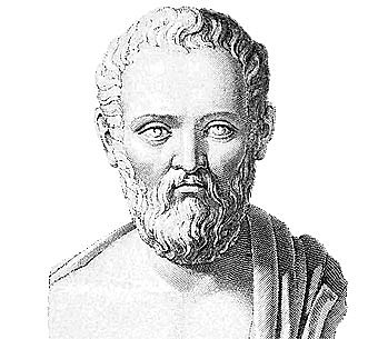 El humanismo teórico del isócrates