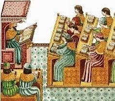Babilonia 2.000 - 1.700 a.c