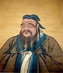 China 500 a.c