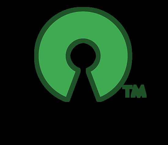1992: o Linux se tornou Open Source