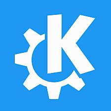 1998: KDE 1.0 released