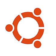 2004: Ubuntu 4.10 lançado