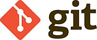2005: Linus Torvalds criou o Git