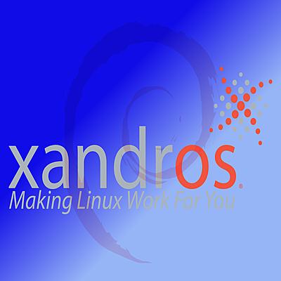 2007: Chegou o netbook com Linux