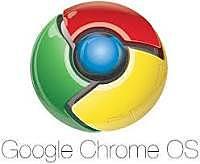 2009: o Google anunciou o Chrome OS