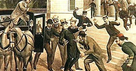 Απόπειρα δολοφονίας του Ελευθερίου Βενιζέλου