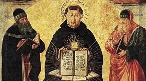 Edad media Aporte Iglesia católica 476 d.c - 1492