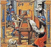 Edad moderna 1495-1786