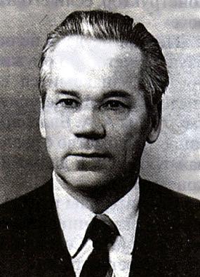 Т.А.Калашников