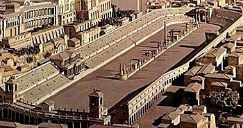 Circ Màxim de Roma