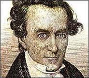 Stephen F. Austin dies of pneumonia.