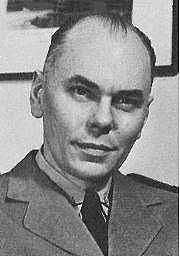 Horward H.Aiken