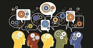 Los aprendizajes: el resultado de una práctica pedagógica.