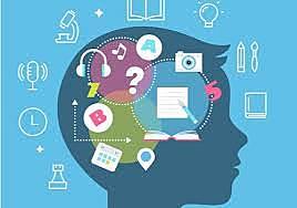 Teorías que contribuyen al aprendizaje