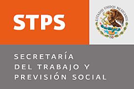 SECRETARÍA DE TRABAJO Y PREVISIÓN SOCIAL (STPS)