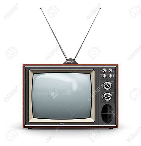 The use of television