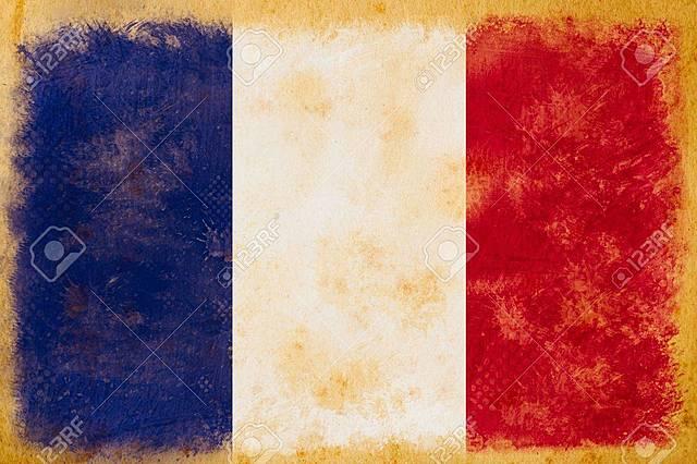 Conversaciones de paz en Francia