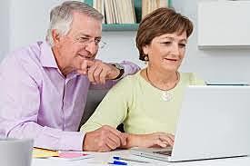 למידה באמצעות מחשב למבוגרים