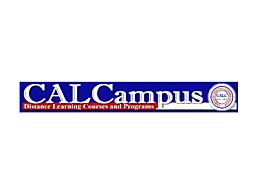 CALCampus