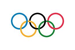 Olympischen Spiele Neuzeit