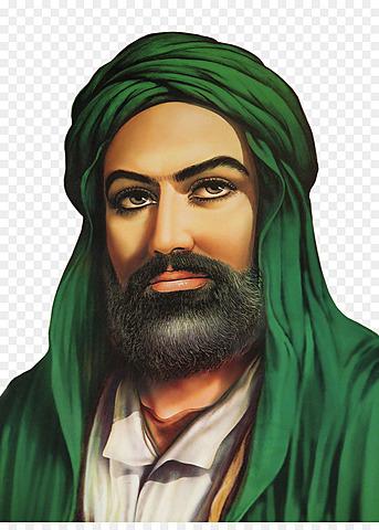 Regnat dels quatre primers califes