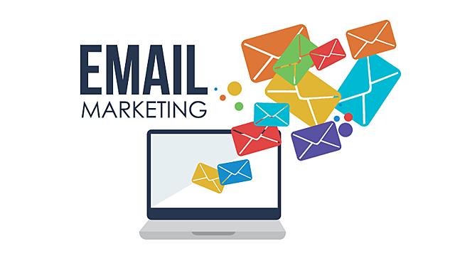 Origen Email Marketing