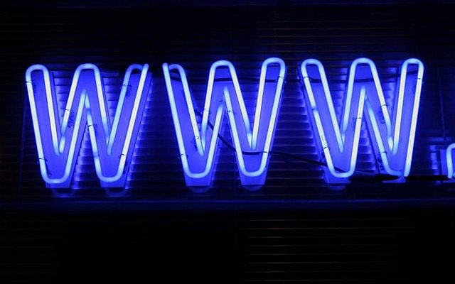 Origen del Internet (WWW)