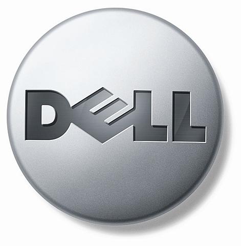 Caso de exitoso de ventas DELL