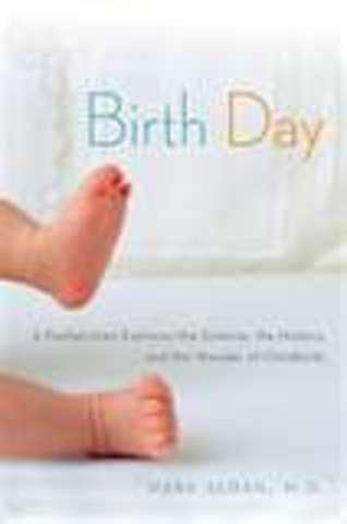 byrd man's day of birth