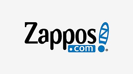 Nace zappos