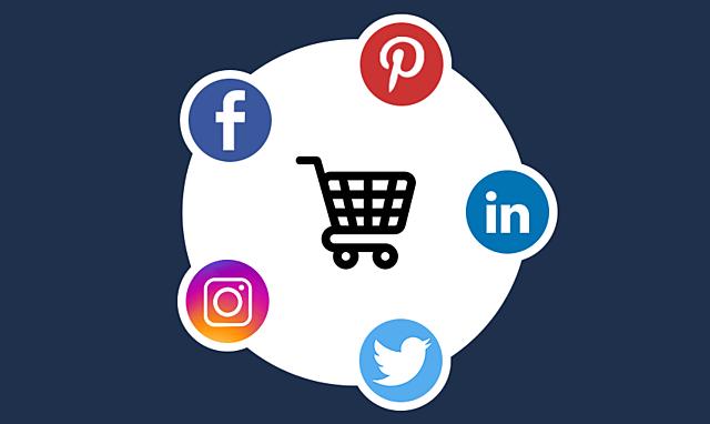 El mercado social emerge